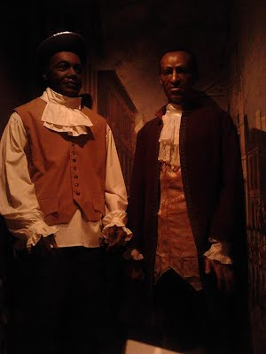 https://sites.google.com/a/gyenyamejourney.com/tribal-headquarters/About-Us/Rites-of-Passage-Program/Study-Group/libation-page/Benjamin%20Banneker.jpg?attredirects=0